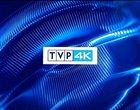 TVP 4K, czyli nowy kanał sportowy 4K na horyzoncie