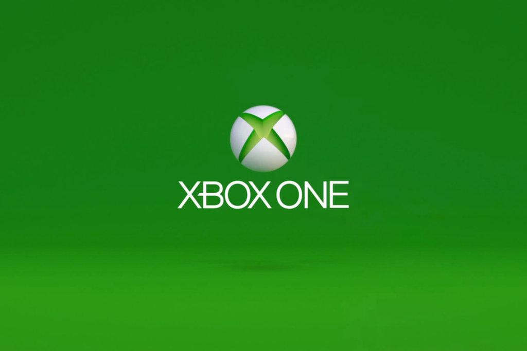 fot. Xbox