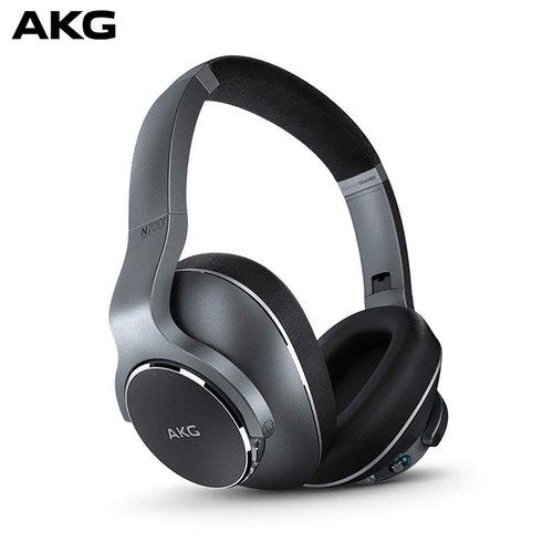 AKG N700NC / fot. AKG