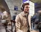 Słuchawki Audio-Technica ATH-S200BT i AKG N700NC w dobrej promocji EURO
