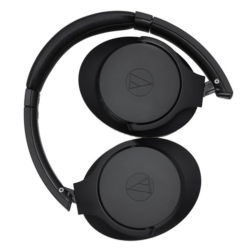 Audio-Technica ATH-ANC700BT / fot. Audio-Technica