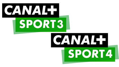fot. Canal+