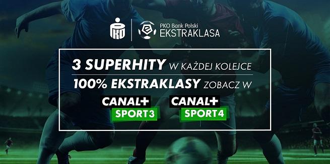 fot. PKO Ekstraklasa