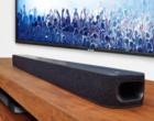 Soundbar JBL Link Bar z Android TV. To naprawdę świetne rozwiązanie