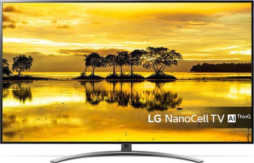 LG 55SM9010 / fot. LG