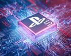 PlayStation 5 pojawiło się na stronie Media Markt