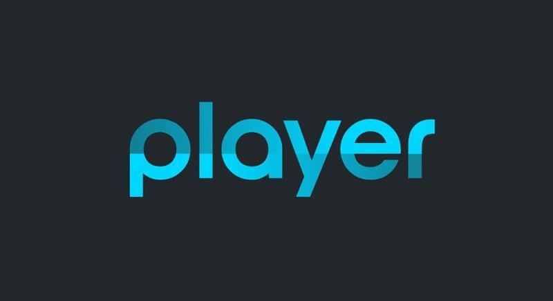 fot. Player