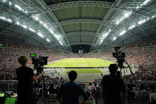 fot. HDTVtest