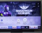 Kupujemy telewizor dla gracza: na co zwrócić uwagę?