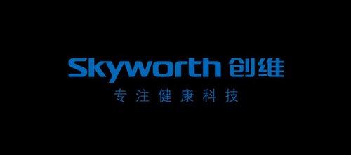 fot. Skyworth