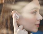 Sony WF-1000XM3: słuchawki true wireless. Szykuje się rewolucja w zakresie redukcji szumów?