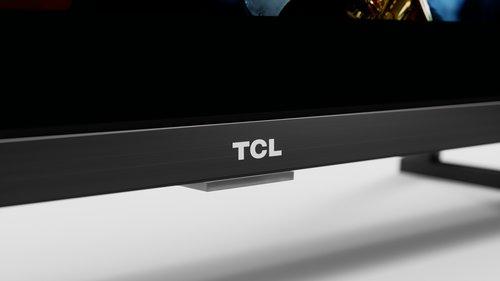 fot. TCL