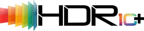 fot. HDR10+