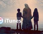 Najciekawsze premiery iTunes (sierpień 2019)