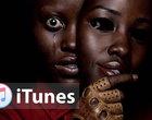 Najciekawsze premiery iTunes (lipiec 2019)