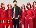 Co zobaczyć Netflix ShowMax