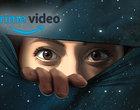 Co obejrzeć w Amazon Prime Video? (jesień 2019)