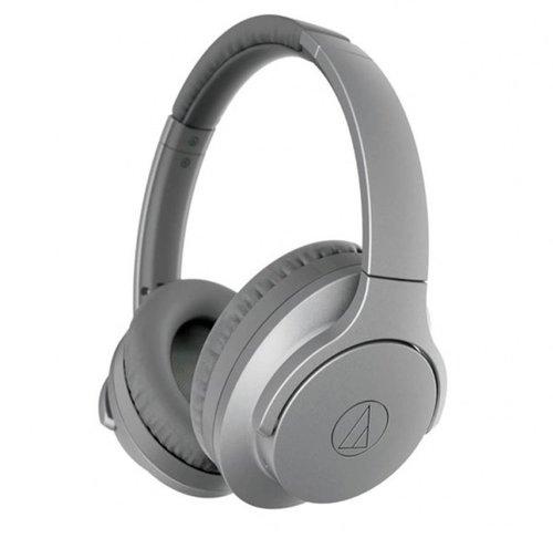 Audio-Technica ATH-ANC700BT / fot Audio-Technica