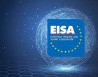 Nagrody EISA 2019 / 2020 rozdane - oto najlepsze produkty Hi-Fi