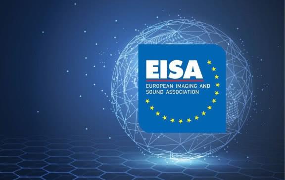 EISA Hi-fi 2019-2020 / fot. EISA
