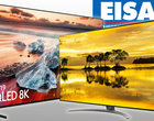 TOP10 TV EISA