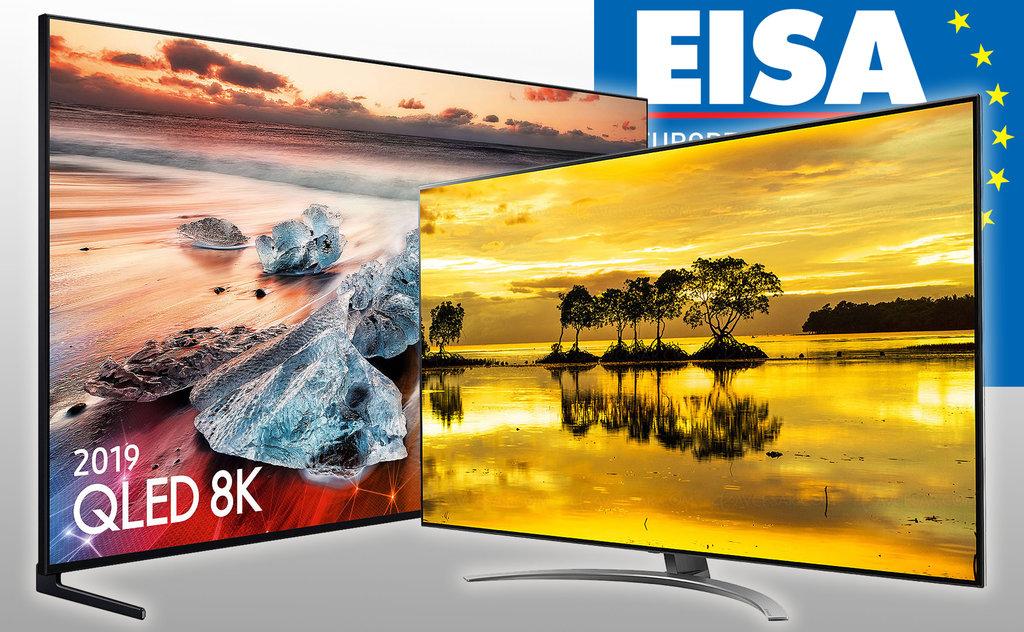 EISA-TOP-telewizory-2019