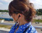 Jabra Evolve 65e - test bezprzewodowych słuchawek, które oferują więcej niż myślisz