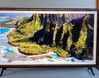 Test telewizora LG 55SM8500 - matryca 4K 120 Hz, HDR i niski input lag