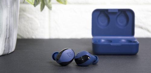 MEE Audio X10 / fot. MEE
