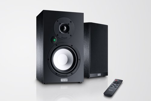 Magnat Multi Monitor 220 / fot. Magnat