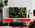 Toshiba prezentuje nowe telewizory 4K z obsługa asystenta Amazon Alexa
