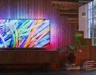 Telewizor Philips 49PUS8303 w świetnej cenie w promocji x-kom.pl
