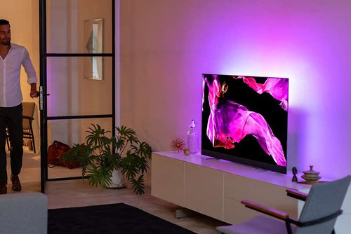 Philips 55OLED903 / Philips