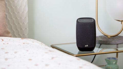 Polk Audio Assist / fot. Polk Audio
