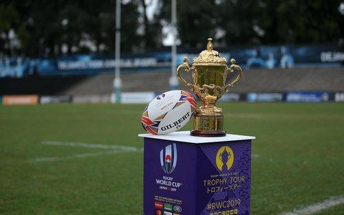 fot. rugbyworldcup.com