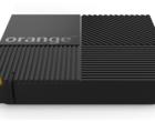 Orange wprowadza nowy dekoder 4K