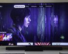 Jeden z najlepszych telewizorów Samsung 75 cali 4K z HDMI 2.1 najtaniej w historii!