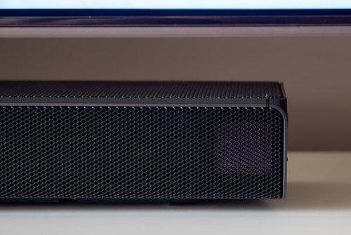 Samsung HW-Q70R / fot. techManiaK.pl