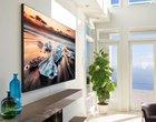Najnowszy raport nie pozostawia złudzeń - Samsung jest numerem 1 na rynku telewizorów