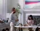 Samsung The Frame 2019, czyli designerski QLED trafia do sprzedaży