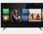 Telewizor Thomson 4K Smart TV za 899 zł!