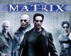 Matrix 4 potwierdzony. W rolach głównych Keanu Reeves oraz Carrie Anne-Moss!