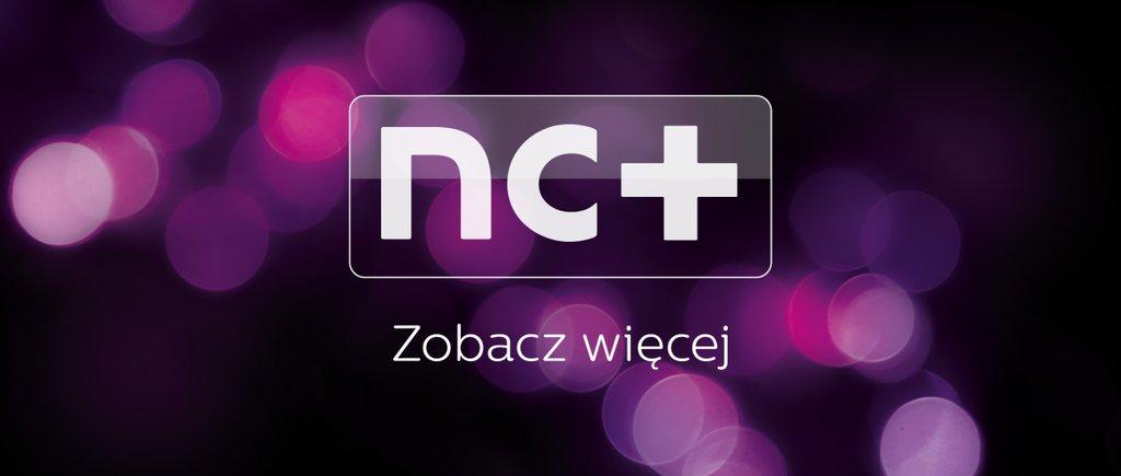 fot. nc+