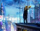 Najciekawsze premiery iTunes (wrzesień 2019)