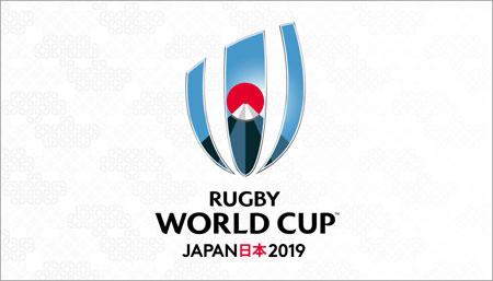 fot. rugbyworldcup