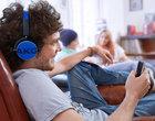 Promocja al.to: dwa modele słuchawek nausznych Bluetooth AKG w świetnej cenie!