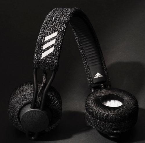 Adidas RPT-01 / fot. Adidas