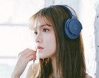 Audio-Technica ATH-ANC500BT: słuchawki Bluetooth z rewelacyjnym czasem pracy