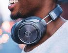 Promocja na słuchawki dla wymagających: Audio-Technica ATH-DSR9BT w Top Hi-Fi