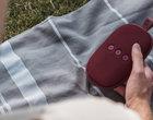 Fresh 'n Rebel Rockbox Bold X - głośnik Bluetooth, który zabierzesz wszędzie (recenzja)